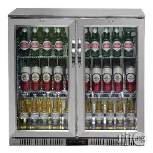 Wine Chiller - Under Bar Counter Wine Chiller | Store Equipment for sale in Lagos State, Ojo