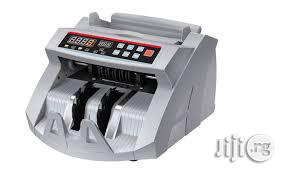 Zenith Counting Machine   Store Equipment for sale in Lagos State, Ikeja