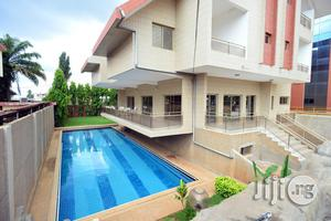 Eco Swimming Pool Construction | Building & Trades Services for sale in Lagos State, Lagos Island (Eko)