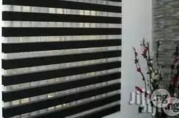 Quality Window Blinds / Curtains | Home Accessories for sale in Rivers State, Port-Harcourt