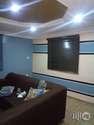 Window Blind | Home Accessories for sale in Lagos State