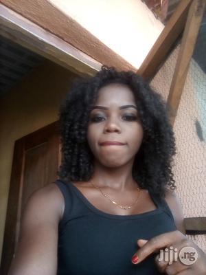 Hotel CV | Hotel CVs for sale in Enugu State