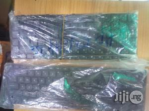 HP 630,Hp 635,Hp650,Hp 655 And CQ 58 Laptop Keyboard   Computer Accessories  for sale in Lagos State, Ikeja