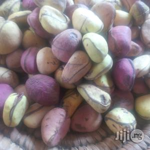 Fresh Kola Nut | Meals & Drinks for sale in Lagos State