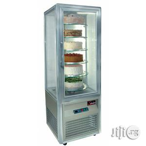 Standing Cake Display | Store Equipment for sale in Lagos State, Ojo