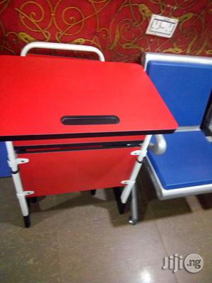 School Table and Chair   Furniture for sale in Lagos State, Surulere