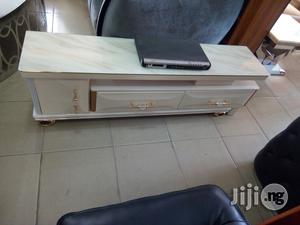 TV Shelves | Furniture for sale in Lagos State, Surulere