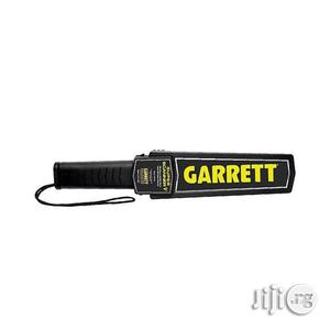 Metal Detector   Safetywear & Equipment for sale in Lagos State, Ikeja