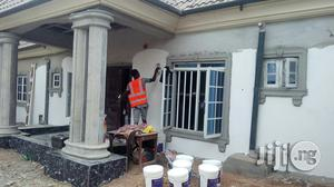Best Quality Wall Screeding Putty In Lagos   Building & Trades Services for sale in Lagos State, Ajah