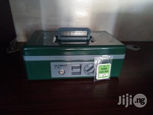 Cash Boxes | Furniture for sale in Lagos State, Yaba