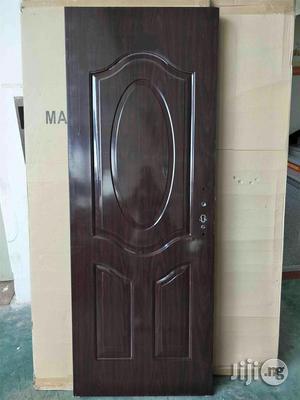America Panel Door | Doors for sale in Lagos State, Orile