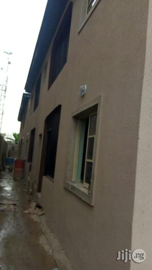 Mini Flat At New Oko Oba For Rent. | Houses & Apartments For Rent for sale in Lagos State, Agege