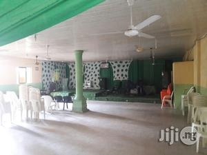 Church Building For Sale | Commercial Property For Sale for sale in Akwa Ibom State, Uyo