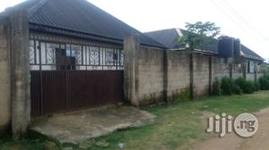 Twin Two Bedrooms Bungalow for Sale | Houses & Apartments For Sale for sale in Akwa Ibom State, Uyo