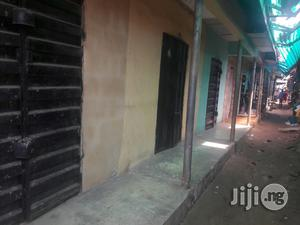 Standard Shop At Itam Main Market For Sale | Commercial Property For Sale for sale in Akwa Ibom State, Uyo
