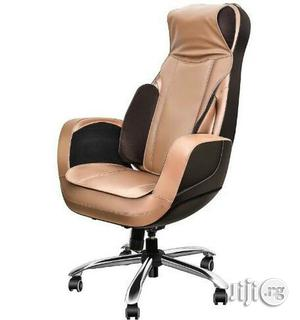 Massage Chair | Massagers for sale in Lagos State, Ojo