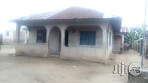Big Compound for Sale   Houses & Apartments For Sale for sale in Akwa Ibom State, Uyo