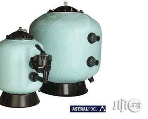 All Size Of Filter Tank For Your Swimming Pool   Sports Equipment for sale in Lagos State, Lagos Island (Eko)