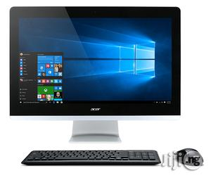 New Laptop Acer 8GB Intel Core I5 HDD 1T   Laptops & Computers for sale in Lagos State, Ikeja