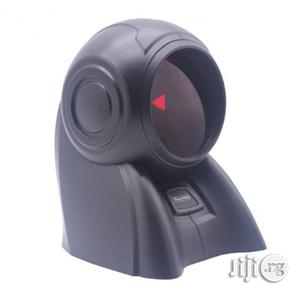 Suprema SC023 Orbit Barcode Scanner | Store Equipment for sale in Lagos State, Ikeja