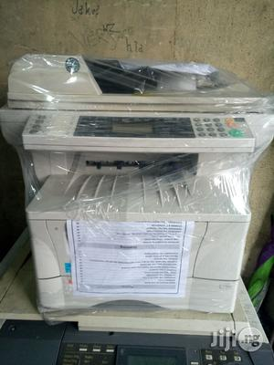 Kyocera Mita1118 Photocopier   Printers & Scanners for sale in Lagos State, Surulere