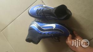 Soccer Boot | Shoes for sale in Lagos State, Ikeja