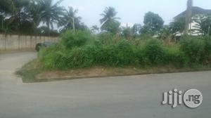Corner Plot For Sale In Ewet Housing   Land & Plots For Sale for sale in Akwa Ibom State, Uyo