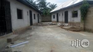 Five Selfcon And Two Bedroom Flat For Sale   Houses & Apartments For Sale for sale in Akwa Ibom State, Uyo