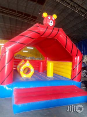 Bethelmendels Bouncing Castle   Toys for sale in Lagos State, Ikeja