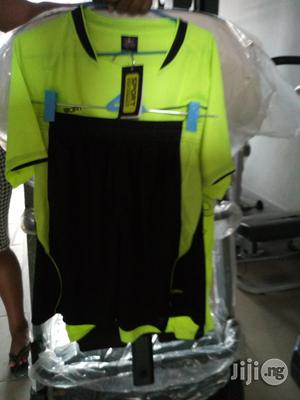 Jerseys Available   Clothing for sale in Rivers State, Port-Harcourt