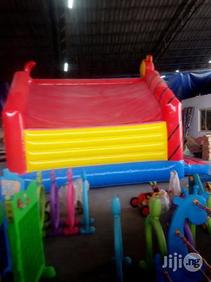 Bouncing Castle For Sale | Toys for sale in Lagos State, Ikeja