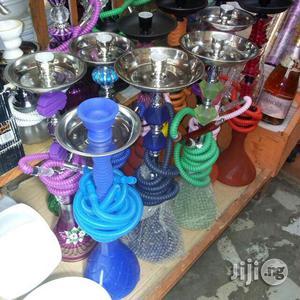 Shisha Pot Stands   Tobacco Accessories for sale in Lagos State, Lagos Island (Eko)