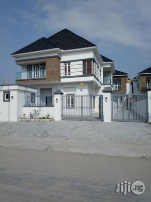 Clean 4 Bedroom Detached Duplex for Sale At Lekki Phase 1. | Houses & Apartments For Sale for sale in Lagos State, Lekki