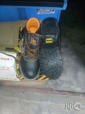 Safety Boots | Shoes for sale in Lagos State, Amuwo-Odofin