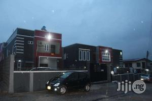 Studio Apartment in Amazing Grace, Agbowo for Rent | Houses & Apartments For Rent for sale in Ibadan, Agbowo