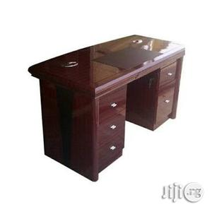 Brand New 4 Feet Office Table   Furniture for sale in Lagos State, Lekki