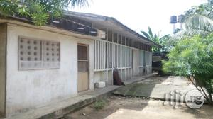 Two Bedrooms And One Bedroom Bungalow For Sale   Houses & Apartments For Sale for sale in Akwa Ibom State, Uyo