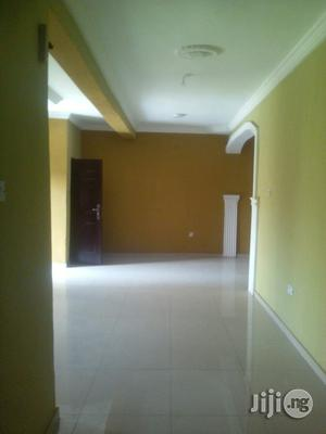 Executive 2bedroom Flat Tolet in Ikosi | Houses & Apartments For Rent for sale in Lagos State, Kosofe