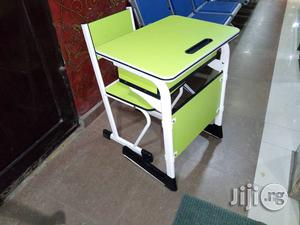 School Chair   Furniture for sale in Lagos State, Victoria Island