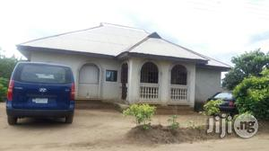 For Sale: 4 Bedrooms Bungalow Off Oron Rd. Uyo   Houses & Apartments For Sale for sale in Akwa Ibom State, Uyo