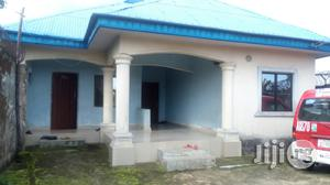 Bungalow For Sale | Houses & Apartments For Sale for sale in Akwa Ibom State, Uyo