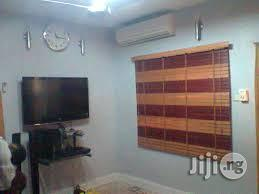 Blind Curtain Interior | Home Accessories for sale in Anambra State, Onitsha