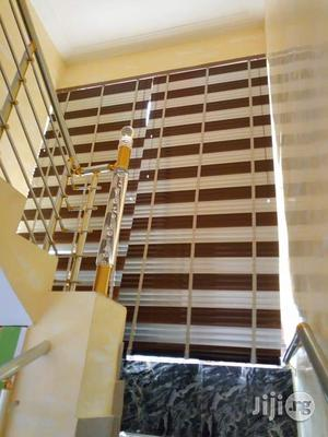 Window Blind Curtains Interior | Home Accessories for sale in Anambra State, Awka