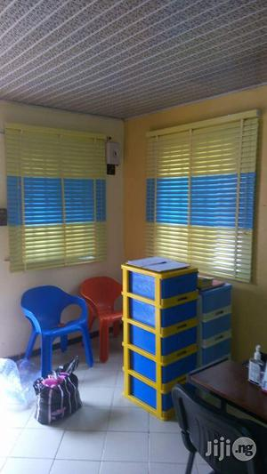 Window Blind Curtains | Home Accessories for sale in Anambra State, Orumba