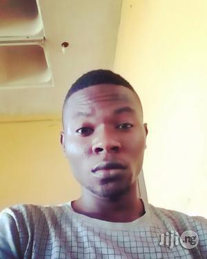 Internship CV | Internship CVs for sale in Lagos State, Oshodi