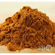 Wholesale Cinnamon Powder Organic Cinnamon Powder PAINT RUBBER   Feeds, Supplements & Seeds for sale in Plateau State, Jos
