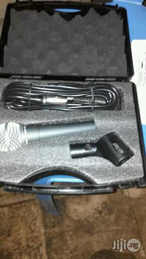 Microphone | Audio & Music Equipment for sale in Lagos State, Ojo