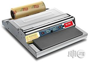 Hand Wrapper | Restaurant & Catering Equipment for sale in Lagos State, Ikeja
