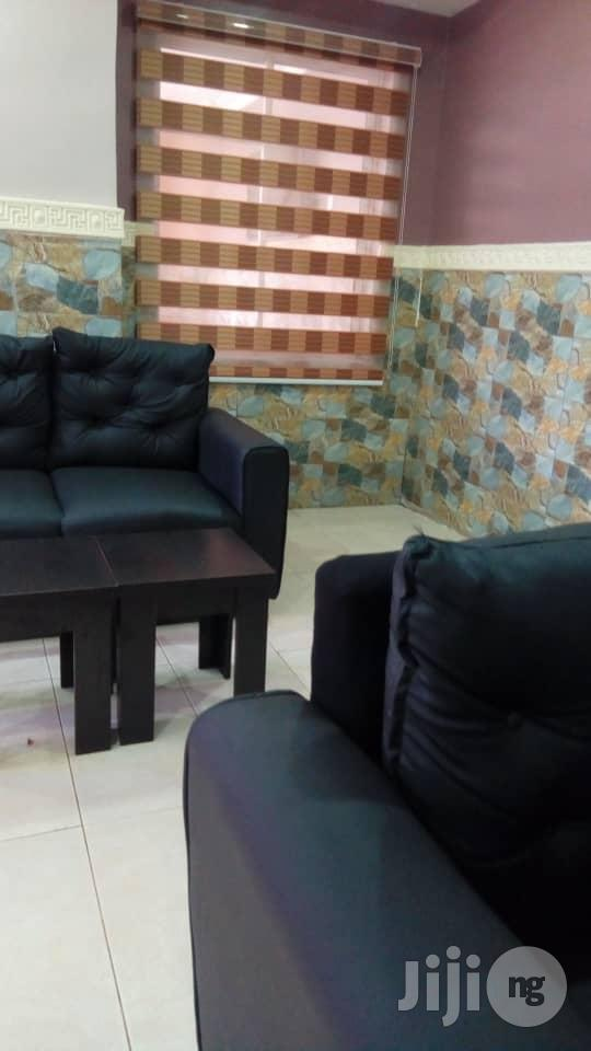 Wallpapers 3D Panels | Home Accessories for sale in Onitsha, Anambra State, Nigeria