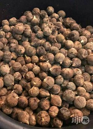 Goron Tula Fruit | Sexual Wellness for sale in Enugu State, Enugu